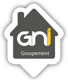 GNIMMO - Otlet Immobilier